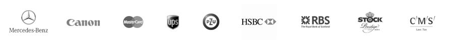 logo-grand-klienci