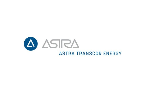 AOT ENERGY POLAND – Inauguracja działalności firmy na polskim rynku w Warszawie