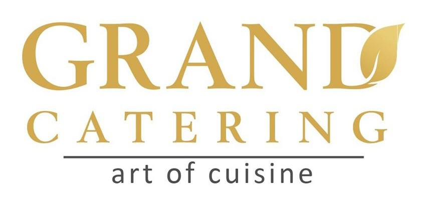 Grand Catering – art of cusine