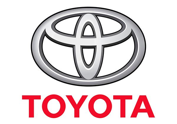 Catering dla Toyota