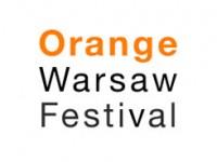 ORANGE WARSAW FESTIVAL 2015 / 2014 / 2013